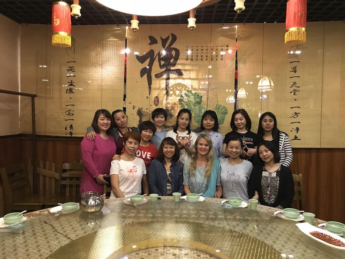 Tianjin_L1Dinner