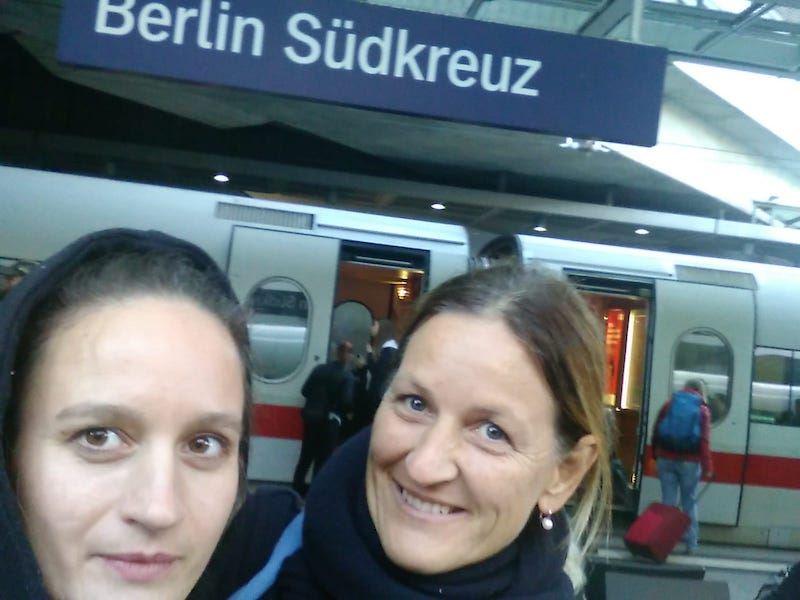Berlin_Travelers