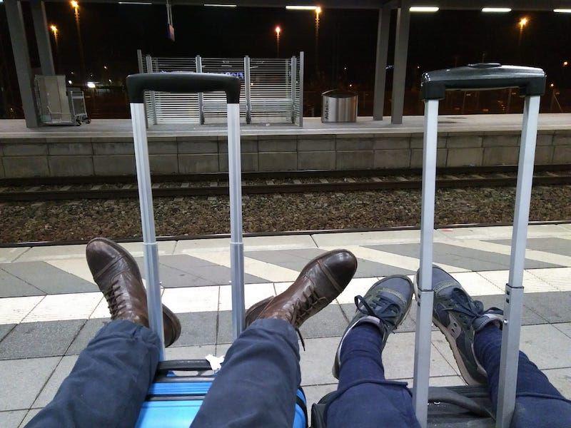 Berlin_Travelers2
