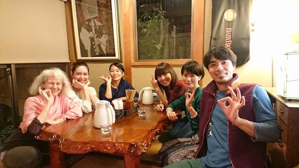 EM_Kyoto_18_Team