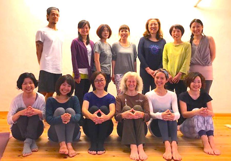 EM_Kyoto_18_WS_Group