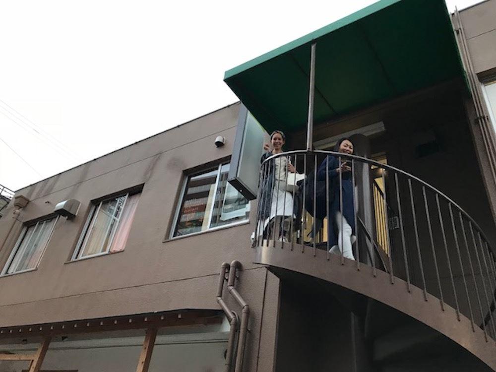 EM_Shiga_18_Balcony