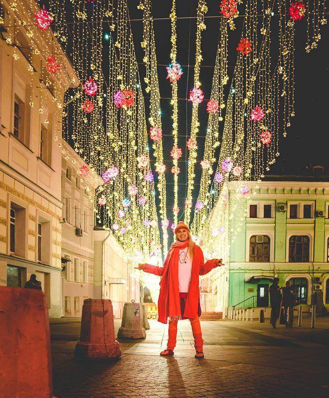 Kaliji_lights_Moscow_112018_2