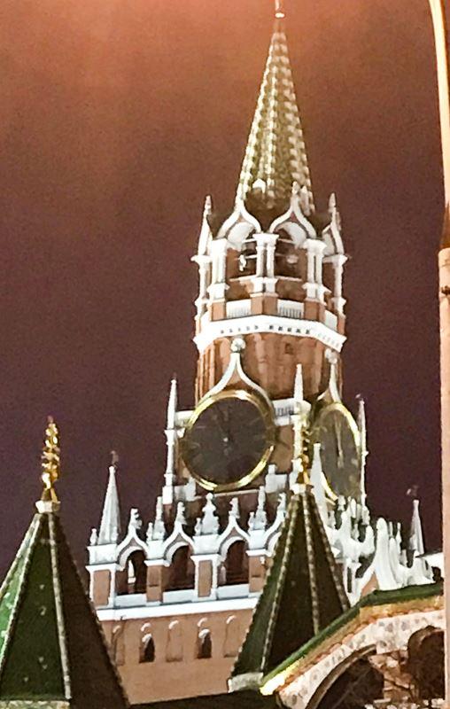 Kremlin_byKaliji_Moscow_112018