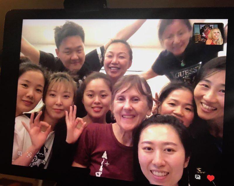 L1_BaoAn_Skype