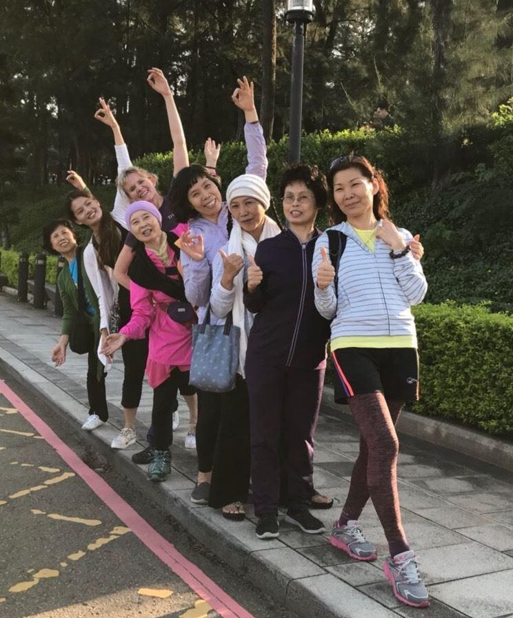 L2_TaoYuan_Bus