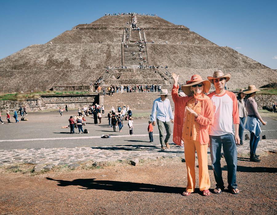 Mexico2018_Kaliji_Hari_pyramid