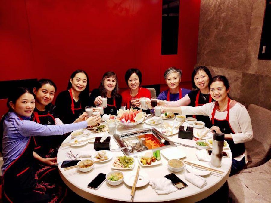 XIan_L3_Dinner_2