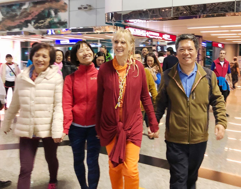 Airport_goodbye_Taiwan2019