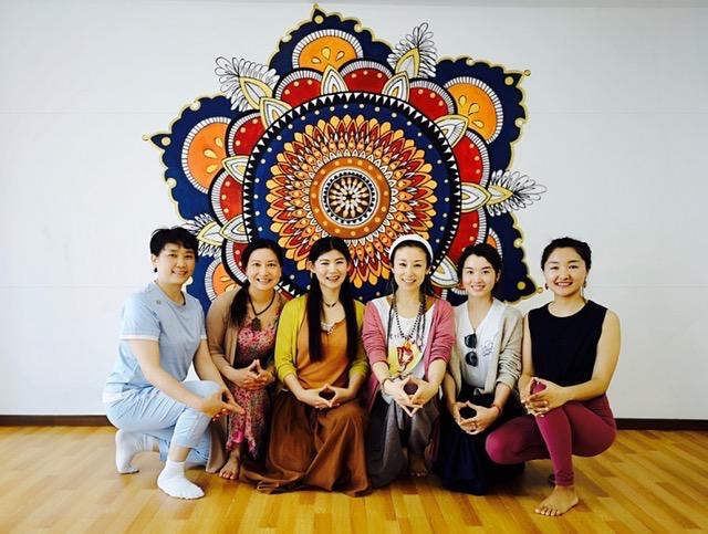 TYC_Dhyana_Chongqing_5