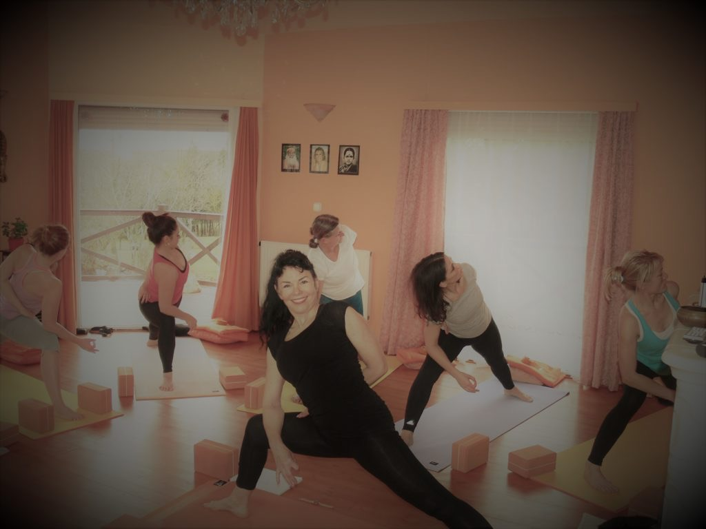 TriYogaCenter_Hungary_2