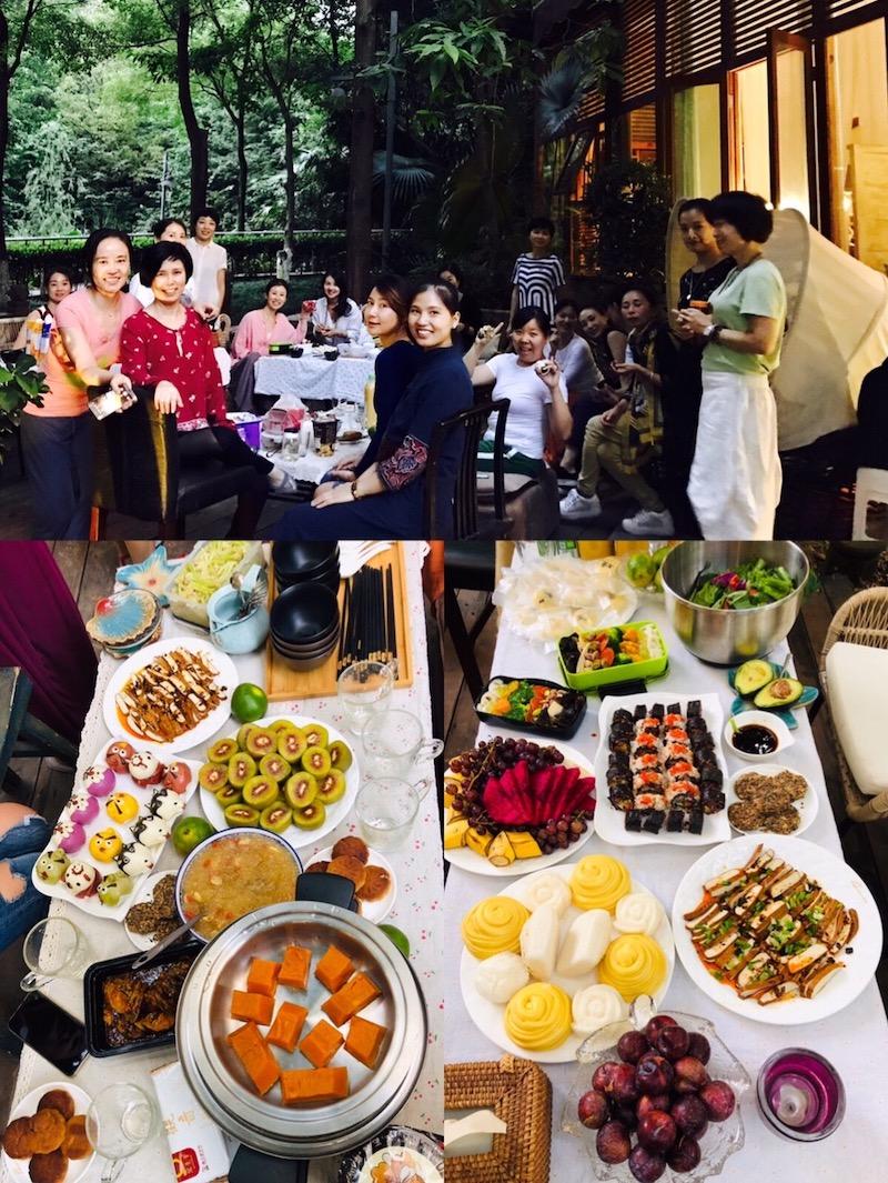 Chongqing_Meal
