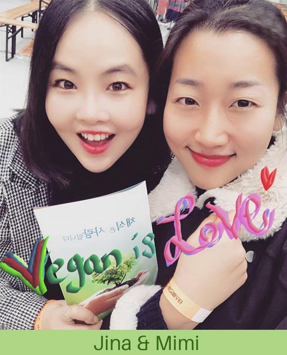 TYKorea_CafeSiva_may2019