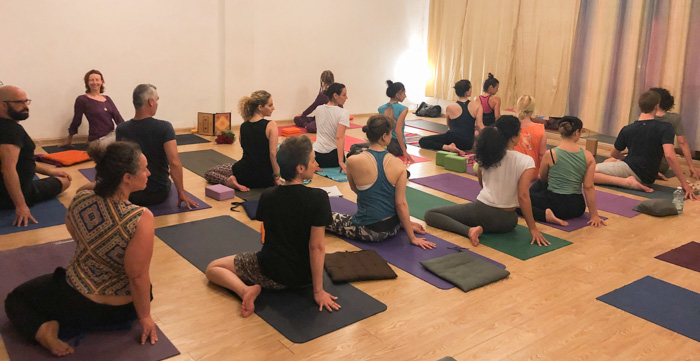 Israel_TY_YogaTeachersAssociation_may2019