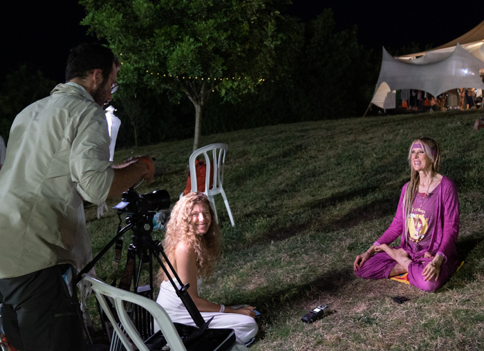 Israel_YogaFest_interview_may2019