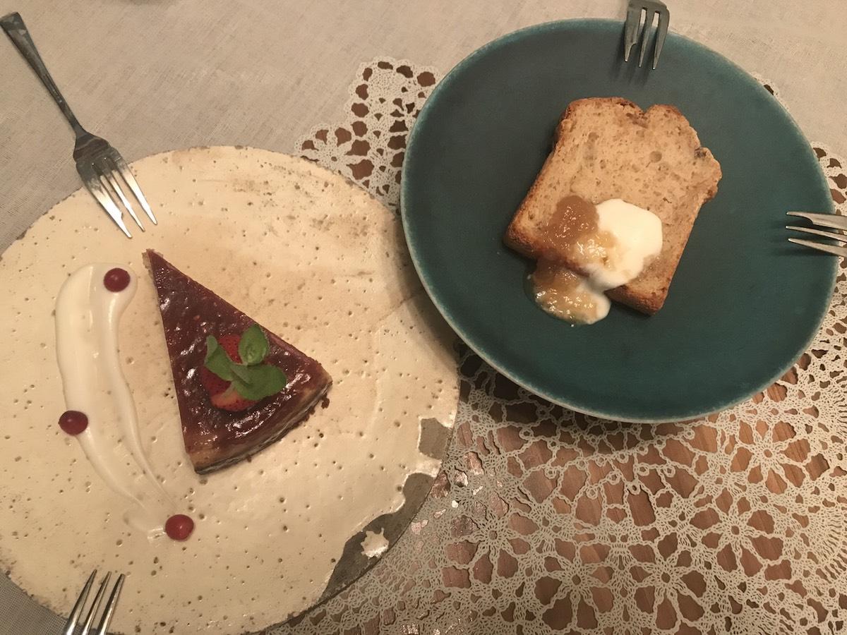 KyotoVegan_Padma_Dessert