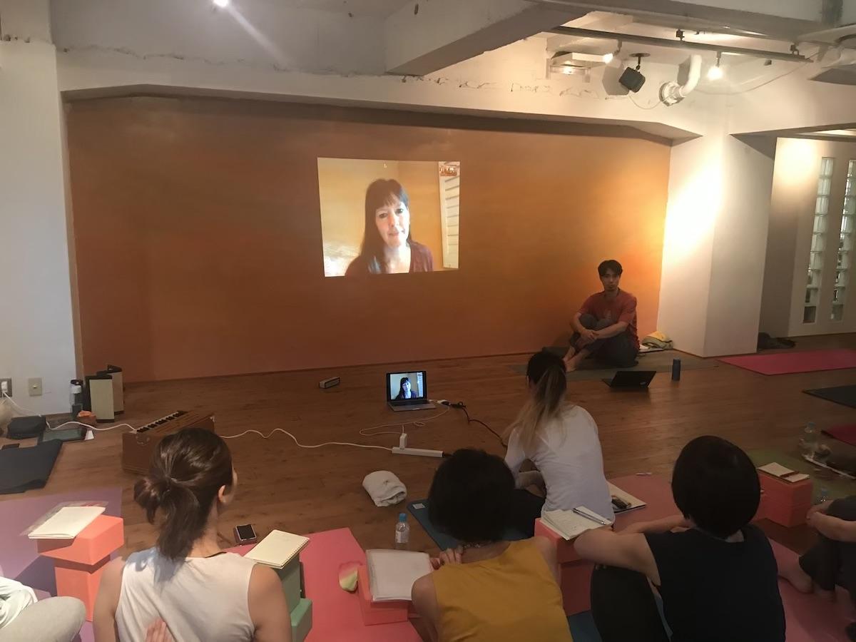 KyotoVegan_Skype_Scene