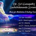 SGS Concert