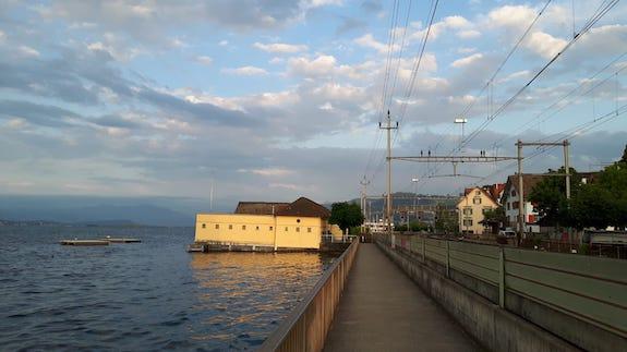 TriYoga_L2_Zurich_june2019_5