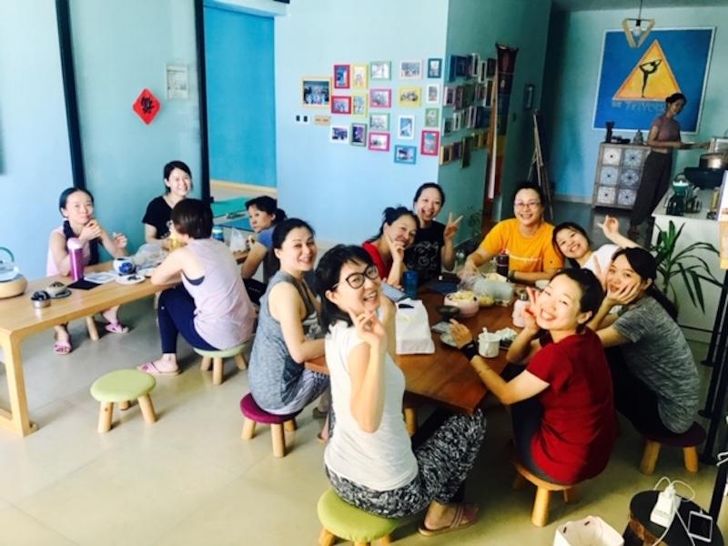 Wenzhou_L2_Meal