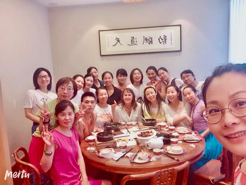 Wenzhou_L2_Meal2