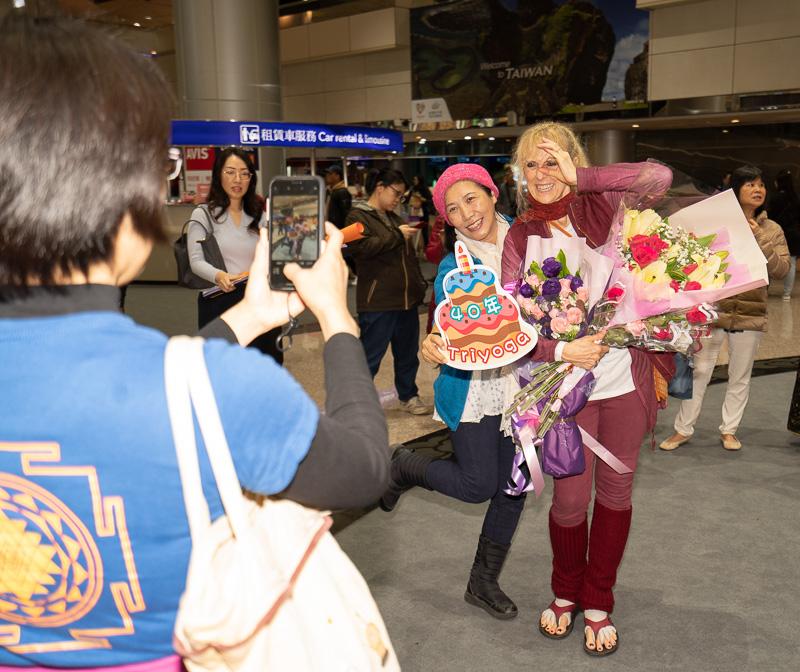 AIrport-Taiwan2020-10
