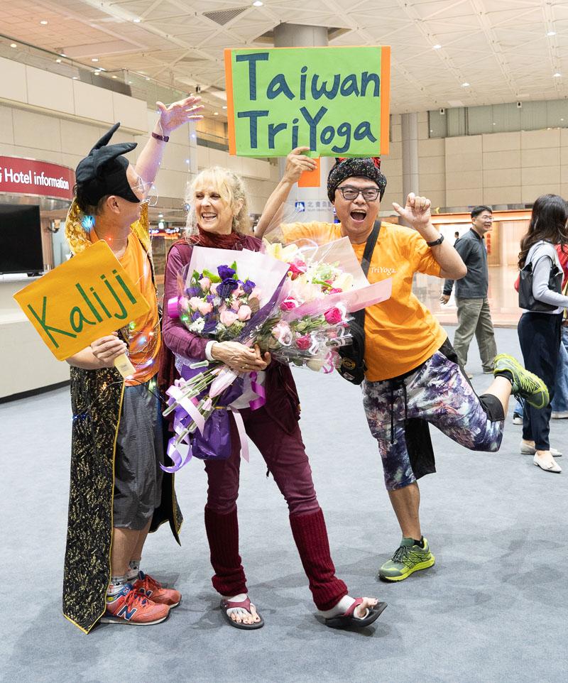 AIrport-Taiwan2020-19