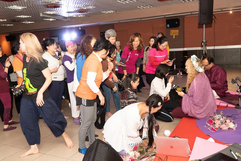 ChantClub_TriYoga40_Taiwan_jan2020-19