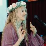 TriYoga & Chant Club • Yoga Congress 2020 ~ POSTPONED