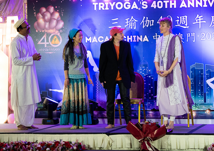TriYoga40_Celebration_Jan5-44