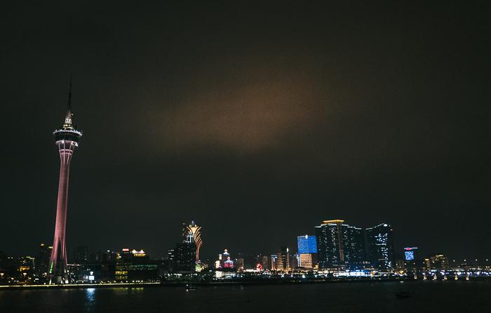 TriYoga_Macau_Jan12020-22