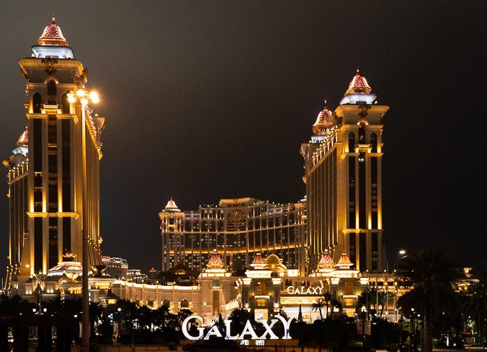 TriYoga_Macau_Jan12020-23