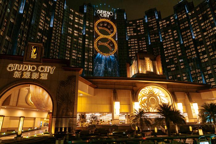TriYoga_Macau_Jan12020-3