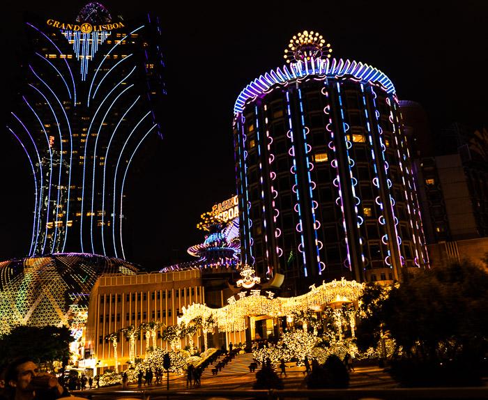 TriYoga_Macau_Jan12020-7