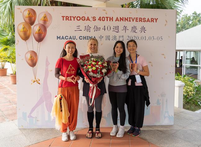 TriYoga_TY40_Macau_openingclass-52