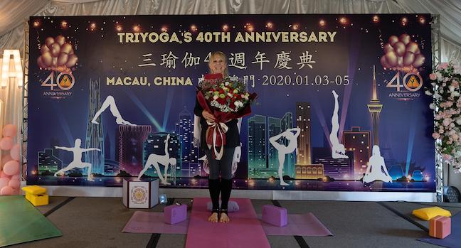 TriYoga_TY40_Macau_openingclass-55