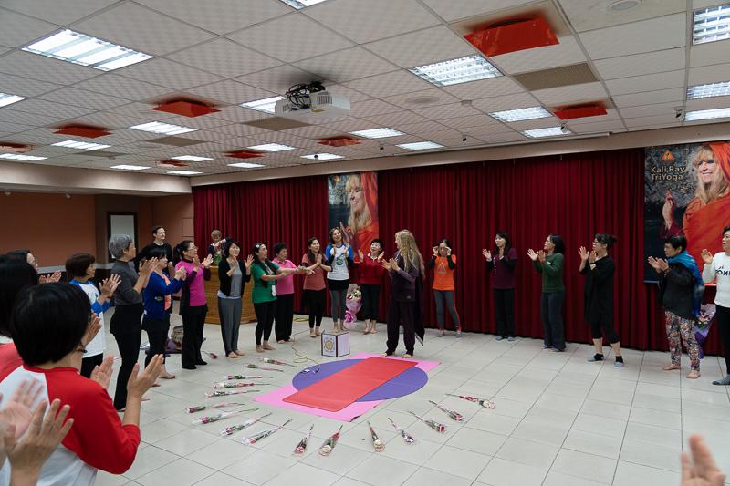 TriYoga_Taiwan_Kaliji_welcome-2