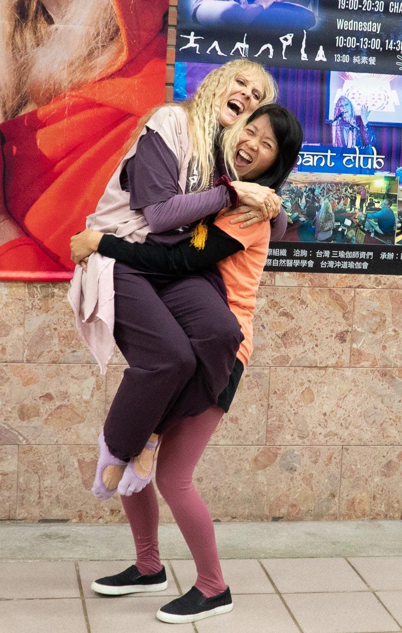 TriYoga_Taiwan_fun