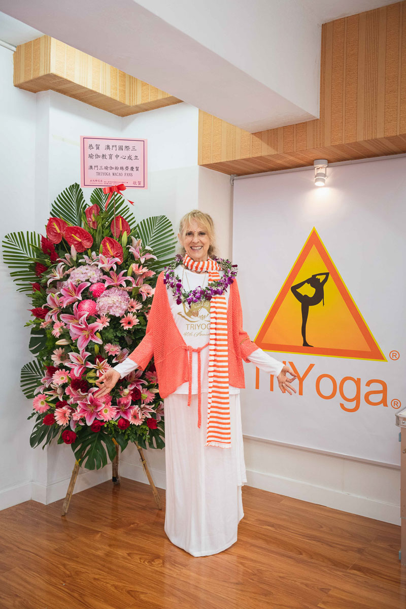 TriYoga_center_Macau-2