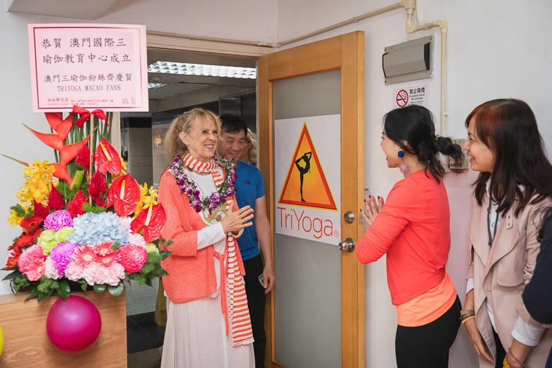 TriYoga_center_Macau