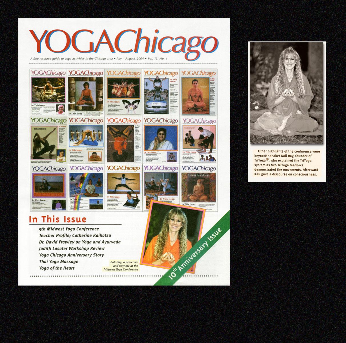 TriYoga_YogaChicago_2004