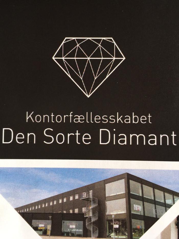 TYC_Fyn_Denmark_4
