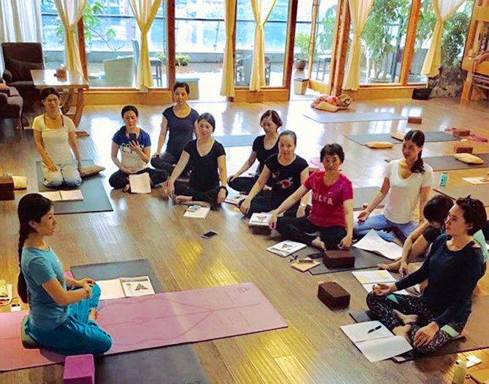TriYoga_TeacherTrainings_1