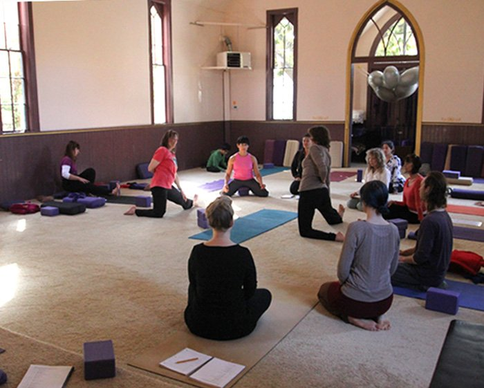 TriYoga_TeacherTrainings_10