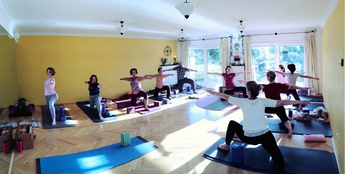 TriYoga_TeacherTrainings_3