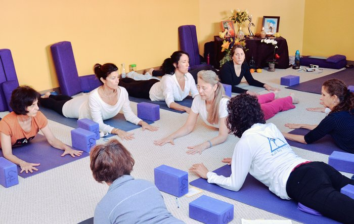 TriYoga_TeacherTrainings_4