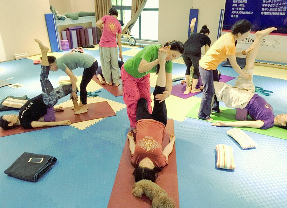 TriYoga_TeacherTrainings_6