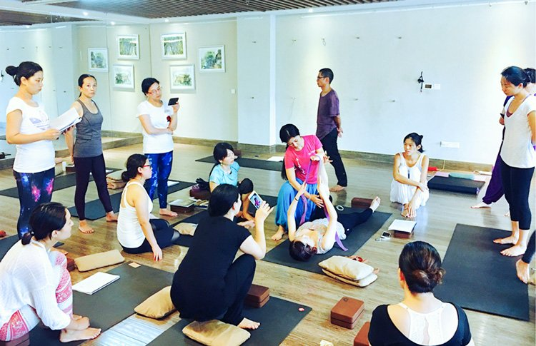 TriYoga_TeacherTrainings_7