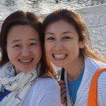 Level 1 Teacher Training with Kiki & Zhang Li