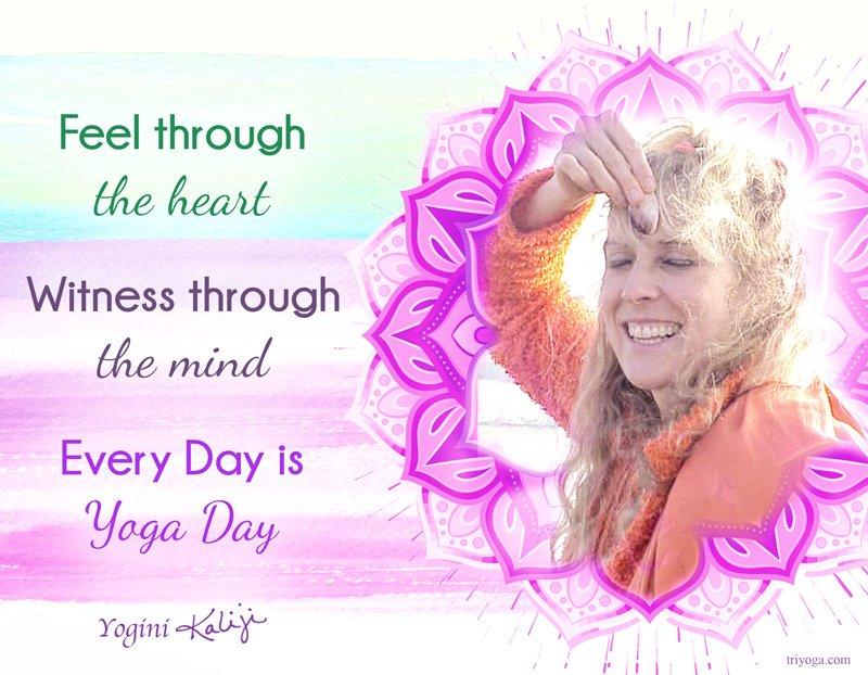 KJI_FeelThruHeart_YogaDay_2020